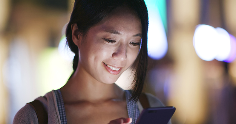 AsiaMe Review: Horny Asian hookups for western singles