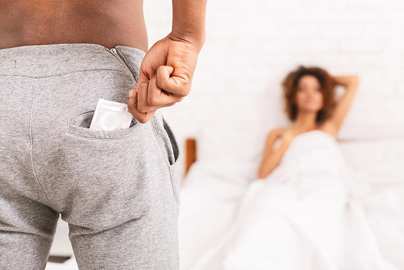 Positive Singles Review 2021 – Safe adult dating online