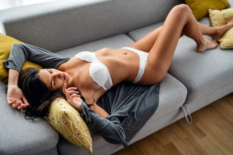 Locanto app Review: Elite escorts and VIP hookups in USA